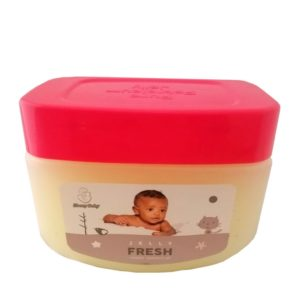 Baby Vaseline Jelly Fresh 440 ml