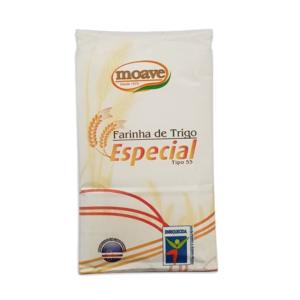 Farinha de Trigo Especial Moave 500gr