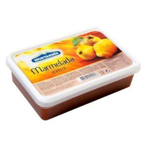 Marmelada Montanhês 800gr