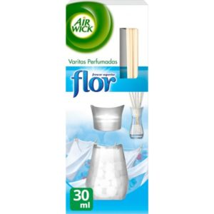 Essência Air Wick Flores 30ml