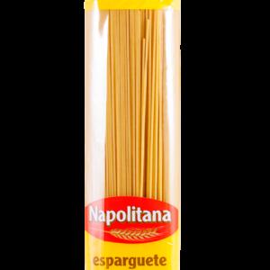 Spaghetti Napolitana 500gr