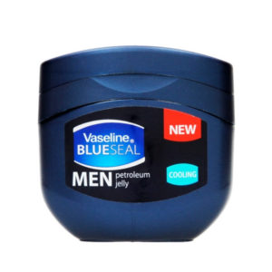 Vaseline Petroleon Man 100ml