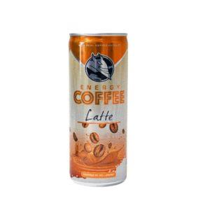 Energético Café 250ml