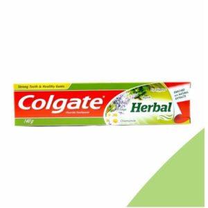Colgate Herbal 140gr