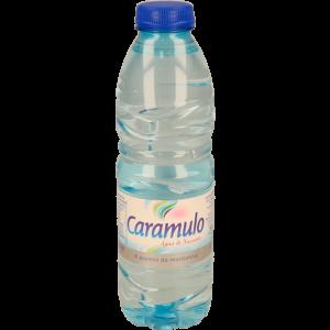 Água Caramulo 0.33L